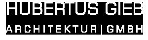 Hubertus Gieb Architektur GmbH